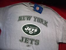 REEBOK - RBK - NEW YORK JETS - NFL OFFICIALLY LICENSED PRODUCTS - CHEAP