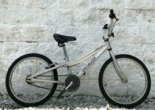 """Specialized Hotrock Kids Bike w/ 20"""" Wheelset"""