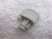 Baxi platinum 24HE 28HE 33HE 40HE capteur de température Thermister 5114725