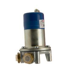 Fuel Pump Fits MG MGB (1994-1998) 1.8 6KD