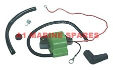 A1 Ignition Coil 1973-1977 50hp-200hp Johnson Evinrude 582160
