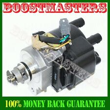 For 95-97 TOYOTA CELICA ST COROLLA DX LE GEO PRIZM 1.8L IGNITION DISTRIBUTOR