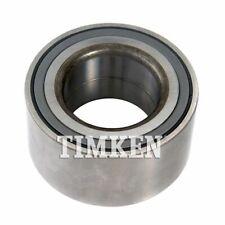 Wheel Bearing Front TIMKEN WB000061 fits 07-11 Mercedes ML63 AMG