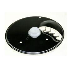 Disco affettatore taglio julienne Kenwood KW663890 Robot FP880 FP883 KM260 KM262