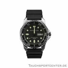 Aqualung Classic Divers Watch, Taucheruhr 200m