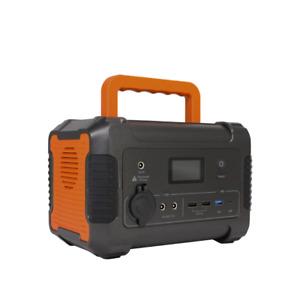Lithium Portable Power Station 21Ah 200w iTECH200P Solar Generator Camping
