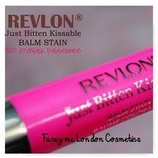 Revlon Colorburst Balm Stain Lipstick in 020 Lovesick -