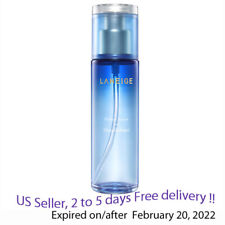 LANEIGE Perfect Renew Skin Refiner Skin Toner 120ml  + Free Sample !!