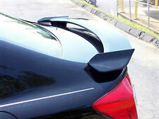 SPOILER FOR A HYUNDAI AZERA 2013-2016