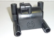 HARLEY DAVIDSON 07-18 Ignition Coil  NEW  OEM  31696-07A  28058097  FREE SHIP