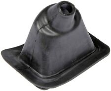 Auto/Manual Trans Shift Boot Dorman 47102
