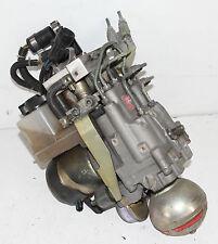 Mitsubishi Sigma 3.0 24V 151kw ABS Block Hydraulikblock TCL MB306591