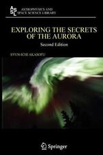 Exploring the Secrets of the Aurora (Lecture Notes in Computer Science)