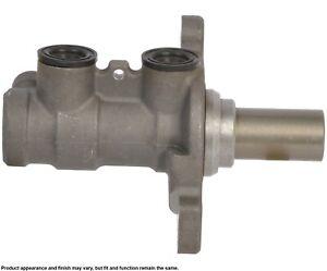 New Master Brake Cylinder  Cardone Industries  13-4283