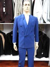 Costume de Soirée Carlo PIGNATELLI Taille 46 Réf Au709