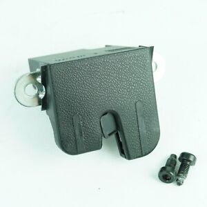 2010 - 2014 VW Golf GTI OEM Trunk Latch Lid Lock Actuator 5K0-827-505-A 2792