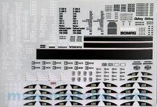 1//50 DIECAST Caterpillar 140 m³ MOTOR GRADER-High Line Série 85544 modèle Jouets