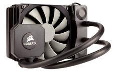 Corsair Hydro Series H45 Processor Liquid Cooler