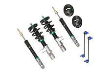 MEGAN RACING EURO STREET SERIES COILOVER DAMPER KIT 2014 + MERCEDES BENZ CLA250