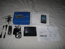 Nokia E7 16GB Dark Grey, OVP&NEU, ohne Simlock,Garantie