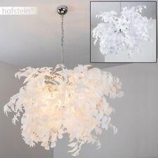 Lampe à suspension Design Plafonnier Lustre Lampe de chambre à coucher 157103