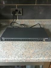 Extron MVX Series VGA/Audio Matrix Switcher
