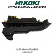 Interrupteur de rechange avec Bloc pour Moulin G23ss G23sr Hitachi