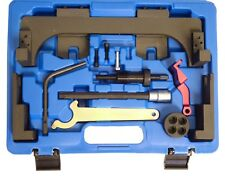 BMW Timing Tool Master Kit B38 1.2 1.5 Turbo 3 Cyl Engines MINI 1.6i 1.8i 318i
