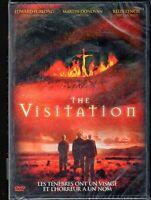DVD THE VISITATION