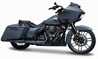 Maisto 1:18 Harley Davidson 2018 CVO Road Glide Bike Motorcycle Model NEW IN BOX