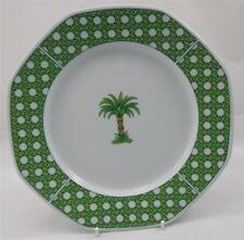 Villeroy & and Boch Heinrich CARIBIC dinner plate NEW 26cm