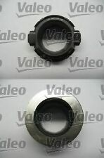 Clutch Kit 3pc (Cover+Plate+CSC) 220mm 834009 Valeo 1021237 1026539 1075776 New