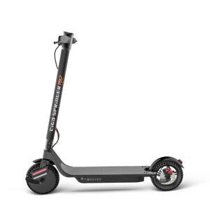 Elektr-Roller E-Scooter Klappbar 25km/h 7,5Ah 350W für City Sprinter Motorisiert