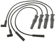 BWD Automotive CH74166D Custom Fit Wires