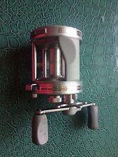 Abu Garcia Ambassadeur 6500C3 Bait casting Reel