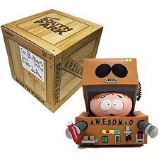 Kidrobot South Park Action Figures