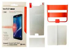 Tech21 Impact Bullet Shield Screen Protector Samsung Galaxy Note 5 SM-N920 New