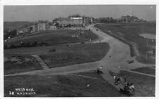 Hastings Real Photographic (RP) Collectable Sussex Postcards