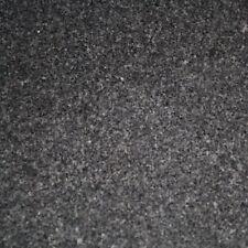 Mauerabdeckung Granit Dunkel pol. 30x30x3cm
