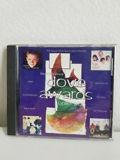 28th Annual Dove Awards Collection by Various Artists (CD, May-1997, Arrival)