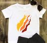 PRESTONPLAYZ T Shirt XBOX PS4 GAMER Fans Tshirt - Youtube fans Top LOGO