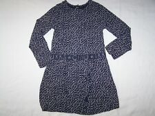 collection récente jolie robe IKKS  taille 8 ans
