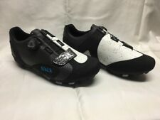 NEW Fizik M5 Boa 40.5 EU/ 9.25 US Women's MTB Shoes