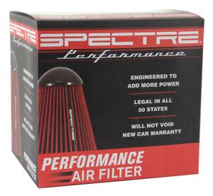 Air Filter Spectre HPR8039