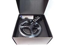 Stages Power R Dura-Ace R9100 170 50/34 Power Meter