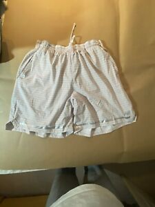 New Balance Gitman Brothers Shorts Size Xl