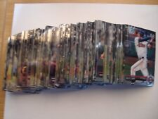 2017 Bowman Draft Chrome Baseball Singles ~ Pick 10 ~ Complete Your Set ~ Loaded