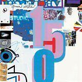 WELLER Paul - Studio 150 - CD Album