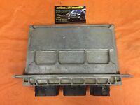 2013 Ford F150 3.7L Engine Computer Unit ECU ECM OEM *CL3A-12A650-BGE*
