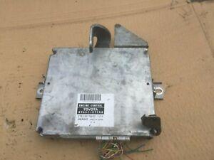 2003-2009 GENUINE TOYOTA PRIUS 1.5 HYBRID ENGINE CONTROL UNIT ECU 89661-47150